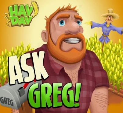hay day tips duct tape