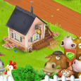 hayday buurthuis